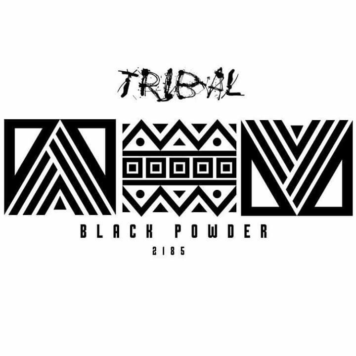 Strictly tribal