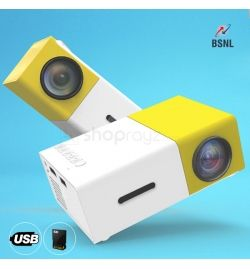 shoprayz sale discount product from online shopping uae . wow sale is the best one compare with awok , souq flash sale. Visit To Shop https://www.shoprayz.com/187-wow-sale #flash_sale_uae #awok_flash_sale_today #souq_flash_sale #awok_flash_sale #flash_sale_uae_online #awok_mobiles #souq_deal_of_the_day