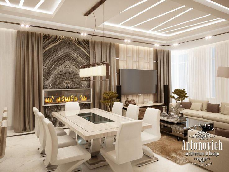 Living Room Designs In Dubai 445 best bedroom designs images on pinterest | bedroom designs