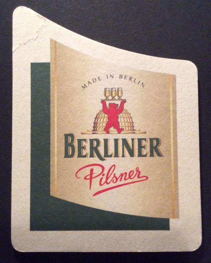 cervesa alemanya