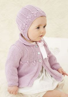 sublime baby girls hat - Google Search