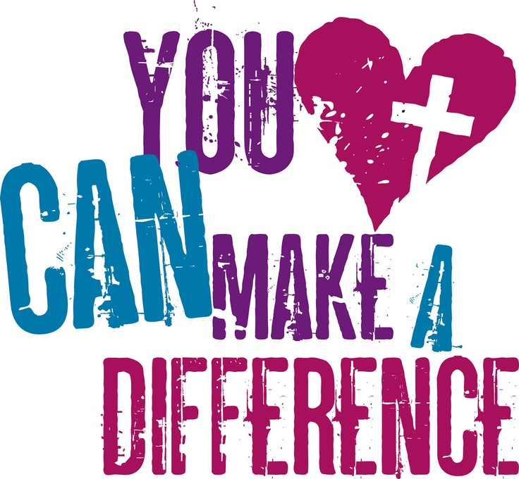 Ucl Academy Learning To Make A Difference Together By: CHURCH OFFICE VOLUNTEERS NEEDED: Church Office