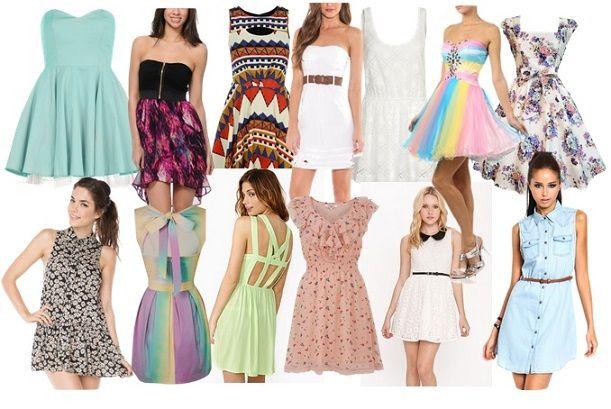 vestidos bonitos (4)
