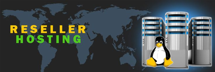 Reseller Hosting Explained: Everything you need to know about Reseller Hosting, its features, and multiple benefits.