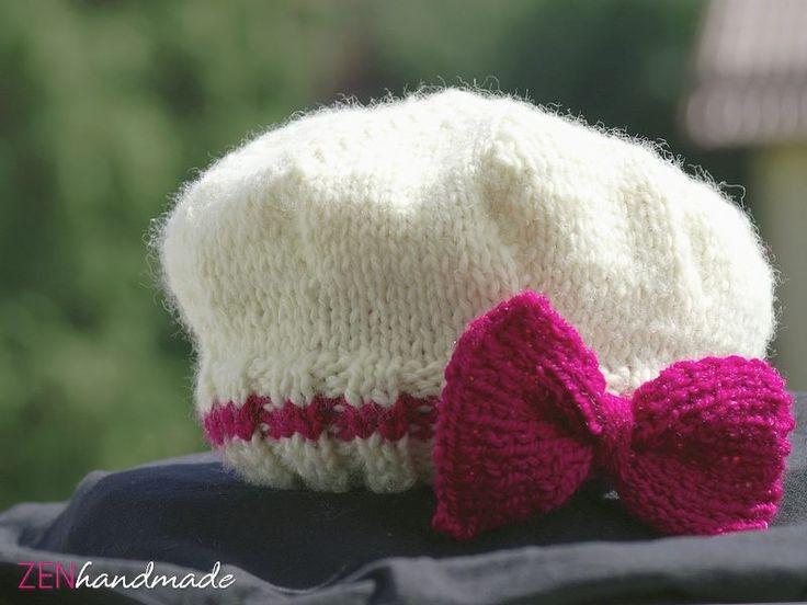 Bereta tricotata