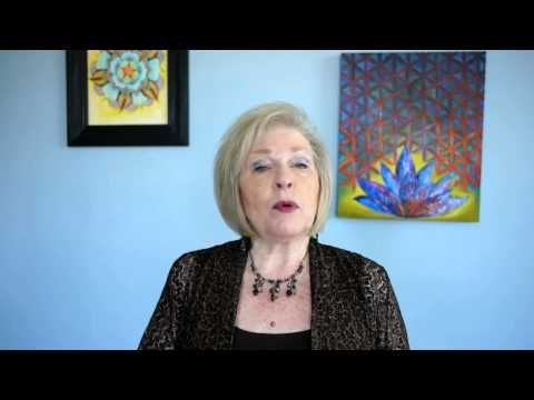 Zero Negativity for loving relationships  Relationships Coach & Wedding Officiant Sheila Pearl gives tips.