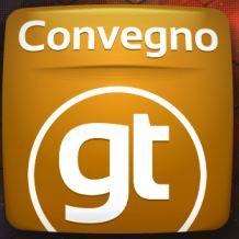 Convegno GT a #Milano, presente e futuro del search #marketing