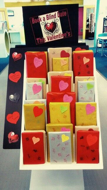 valentine day pics full hd