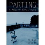 Parting (A Modern World Duet) (The Duet Series) (Kindle Edition)By Selene Coulter