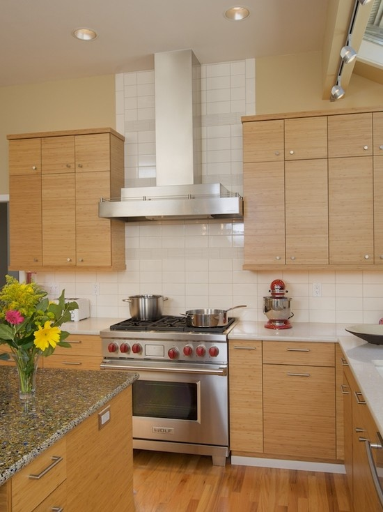 kitchen countertops with white cabinets 95 best images about kitchen on subway tile 7903