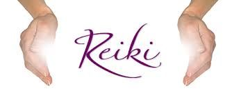Reiki, the energy flows from the practitioner's hands into the client's body and relieves him from ailments ranging from common cold, stomach aches, anxiety, insomnia and acute migraines and has even been therapeutic for treating early stages of cancer and leukemia.     To know more visit:https://wellthlink.com/services/reiki-healing-services