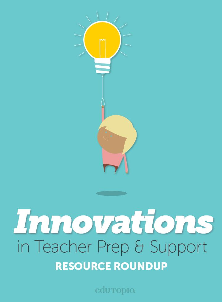 Innovative Classroom Teaching Methods ~ Ideas to try about diy professional development