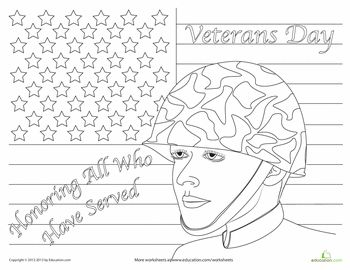 1000 images about Veterans day