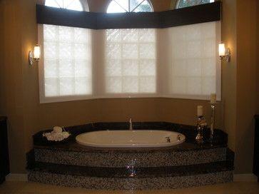 Bathroom Window Solutions 9 best solar screens images on pinterest | solar, window screens