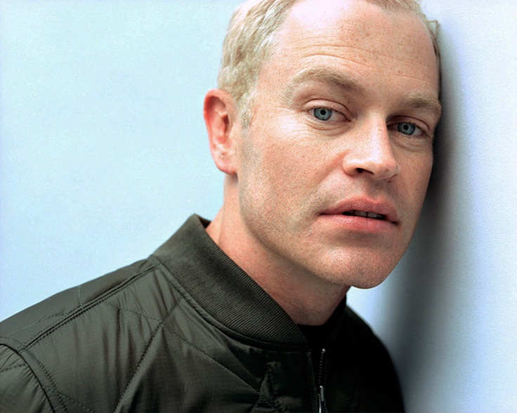 neal mcdonough interview