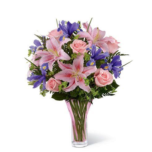 18 Best Images About Flower Arrangements On Pinterest