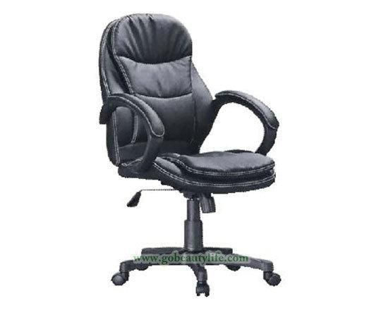 http://gobeautylife.com/product/Soft-Office-Desk-BL-O616.html