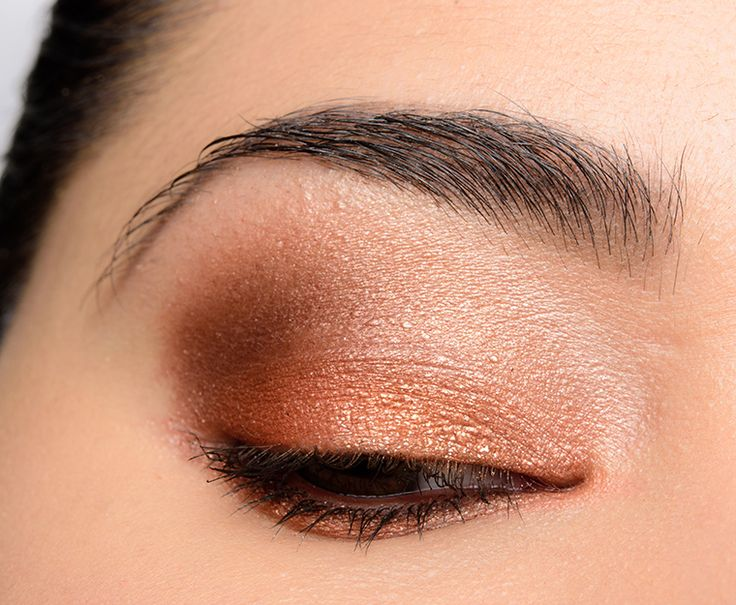 4291 Best Eyeshadows Supreme Images On Pinterest