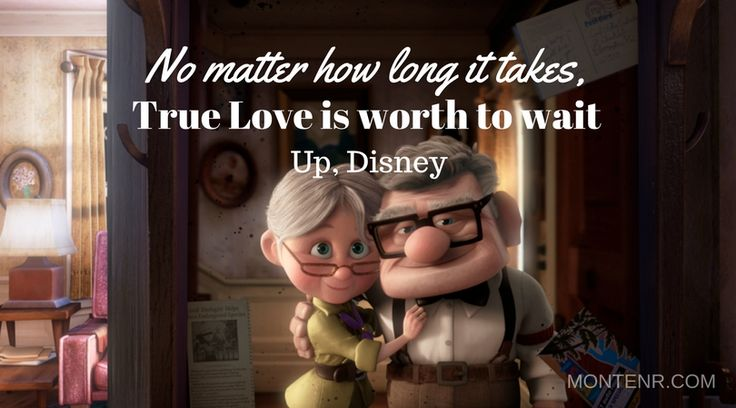 The Best Disney Love Quotes All the time http://montenr.com/the-best-disney-love-quotes-all-the-time/