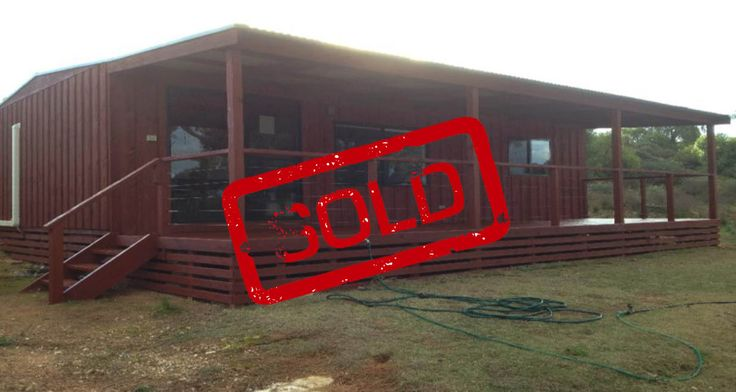 Outcome : positive Rating : 10 I highly recommend No Agent Property and the extra exposure from realestate.com.au gave us the edge to sell after being on the market for a while.  Cory Punyelroo, SA 7th October, 2014