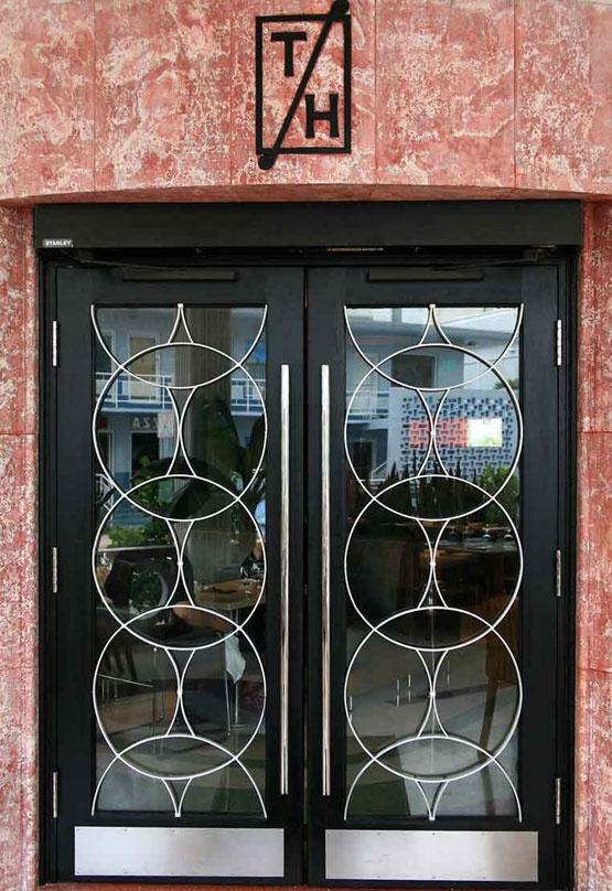 85 best art deco entries images on pinterest art for Neo art deco interior design