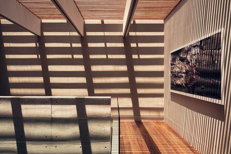 Galería de Casa Sierra Leona / José Juan Rivera Río - 3
