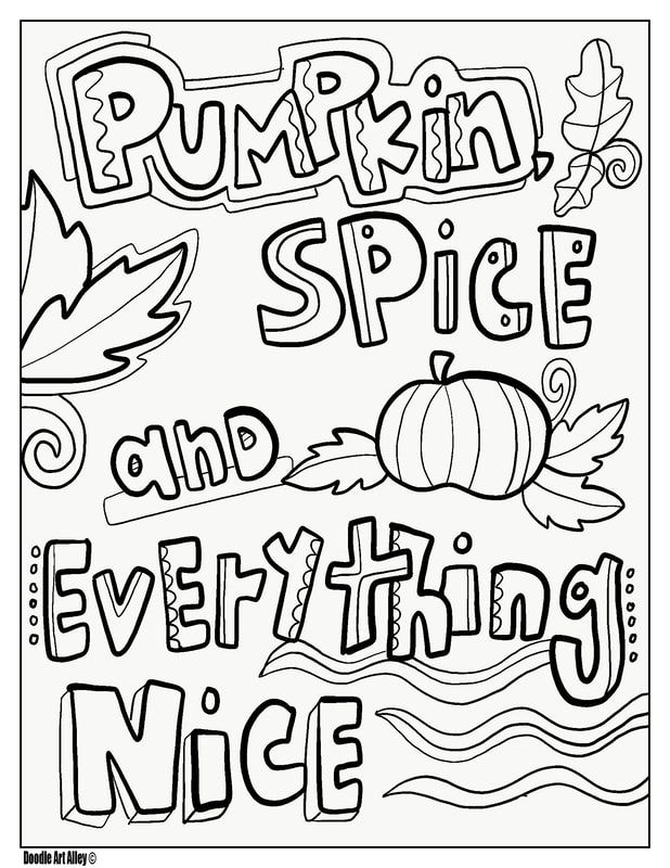 Thanksgiving Coloring Pages Doodle Art Alley Thanksgiving Coloring Pages Quote Coloring Pages Scripture Coloring