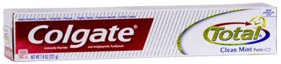 Rite Aid: FREE Colgate Toothpaste (Starts 9/21)! - http://couponingforfreebies.com/rite-aid-free-colgate-toothpaste-starts-921/