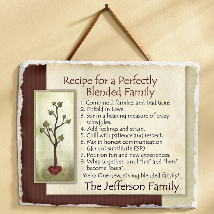 Great Blended Family Wedding Invitations   Google Search U003c3 Themarriedapp.com  Hearted U003c3