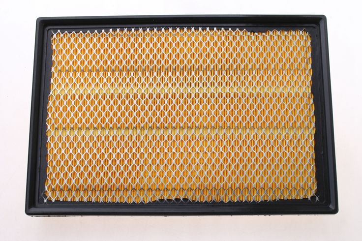 Air filter for 2011 Dodge Ram pickup RAM 1500 5.7L DODGE Ram 1500-3500 Pickup OEM: 53032404AB #RK604