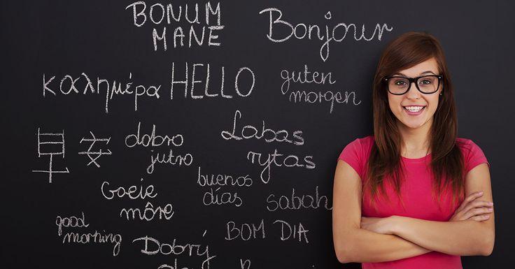 Csomó álláslehetőségről lemaradsz, mert nem megfelelő a nyelvtudásod? Adok néhány egyszerű és olcsó tippet, amivel fejleszteni tudsz rajta.