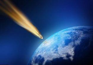Iată câteva precizări autorizate privind 21 decembrie 2012 – doomsday sau ziua sfârșitului lumii – făcute de David Morrison, cercetător NASA la Institutul pentru Științele Lunii și director al Centrului Carl Sagan pentru Studierea Vieții în Univers. Vă invit să le parcurgeți, după care... să vă bucurați de ziua respectivă ca de oricare alta din viața dumneavoastră:
