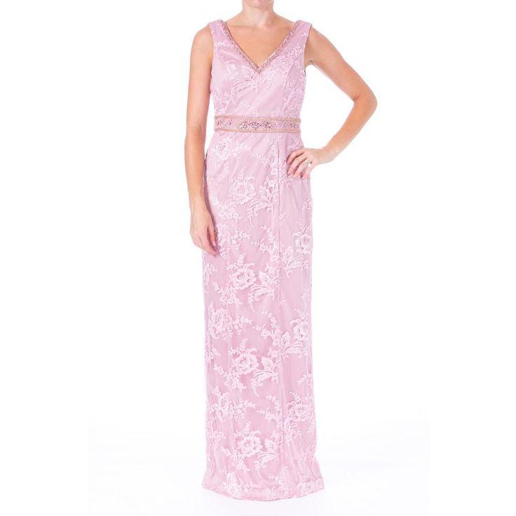 73 best bridesmaids images on Pinterest | Bridesmaids, Bridesmaid ...