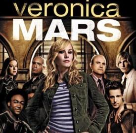 Il Film di Veronica Mars.