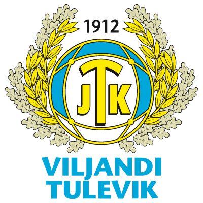 JK Viljandi Tulevik ~ Estonia