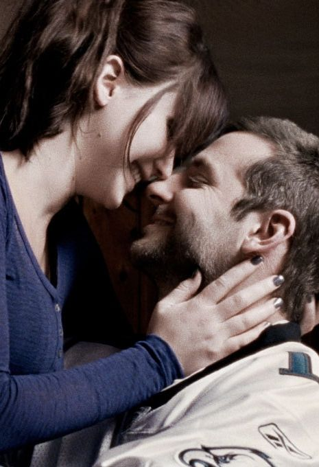 Tiffany and Pat   Silver Linings Playbook41 best SILVER LININGS PLAYBOOK images on Pinterest   Silver  . Silver Linings Movie Summary. Home Design Ideas