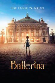 Ballerina (leap!) telecharger regarder le film en streaming vf onligne gratuitement sur SOstream.tk  en dvdrip bdrip hd