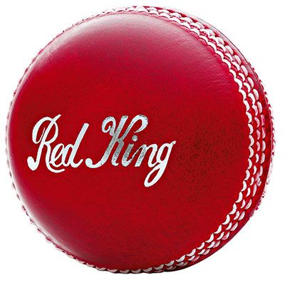 king red ball