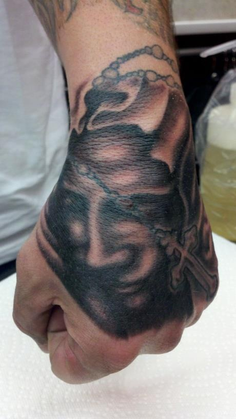 24 best Tattoos by 100 Proof Artists images on Pinterest ...