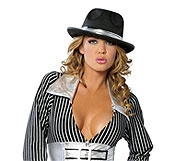 SupermodelBoutique.com: Ultimate shopping source for adult exotic clothiong. Sexy Adult Costumes, bridal Costumes, Holloween party costumes, Escort Costume.