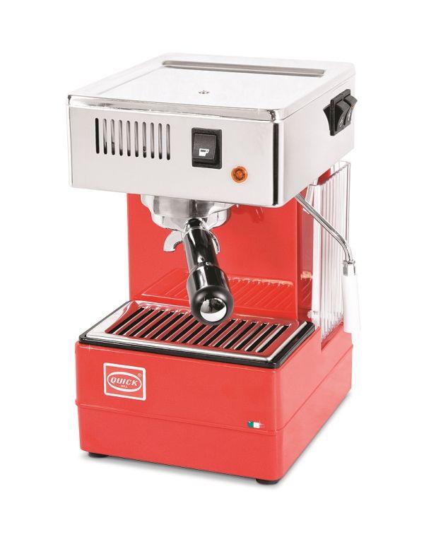 quick-mill-modell-0820  (ca. 410,- EUR)