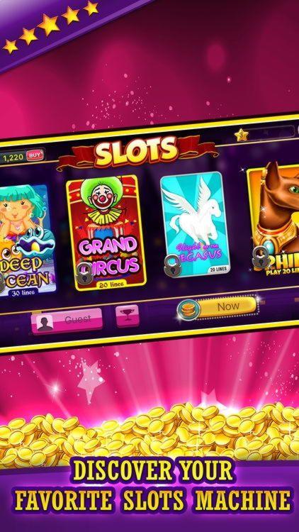 Best Online Casino Signup Bonus