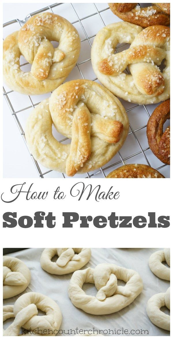 25+ best ideas about Kids cooking activities on Pinterest | Fun snacks ...