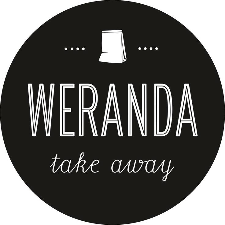Weranda Take Away #starybrowar #poznan
