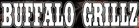 """Buffalo Grillz - Intervista!  Il mattatoio Buffalo Grillz è stato riaperto. Gli avevamo lasciati all'album """"Manzo Criminale"""" del 2012, oggi li ritroviamo con questo nuovo assalto sonoro """"Martir – Burger King"""". Non mi resta che andare in macelleria e cercare ispirazione per preparare le mie 10 domande…"""