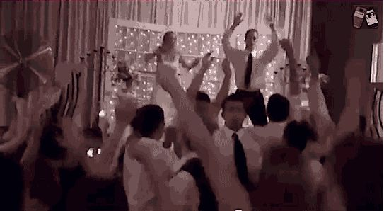 Awesome Wedding Moments   The Top 11 Most Hilarious Wedding Moments Caught On Film