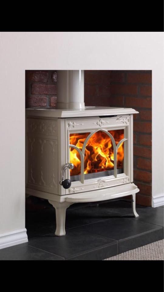 Image result for jotul f 400 ivory
