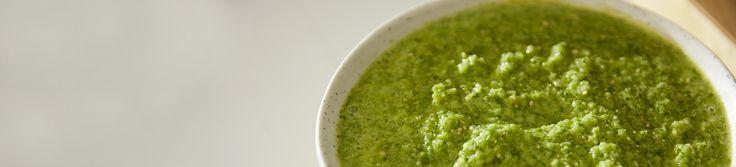 Salsa verde par Dyan Solomon - di Stasio - Téléquébec