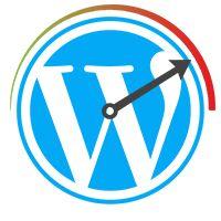 WordPress'i Yavaşlatan Eklentileri Bulun