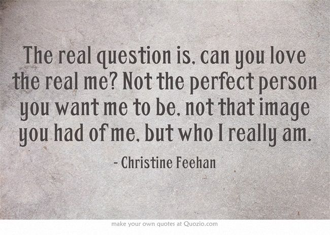 538 best images about Frases/Quotes on Pinterest | Ugly ... Love Actually Quotes To Me You Are Perfect